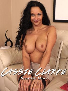 cassieclarke-main