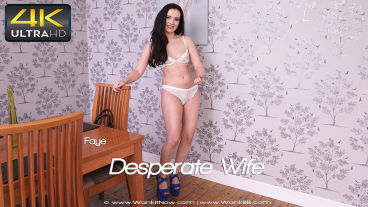 desperatewife-preview-small