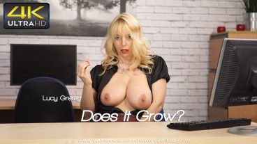 doesitgrow-preview-small