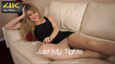 justmytights-preview-small