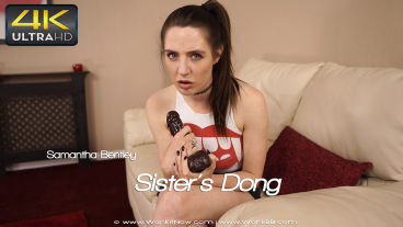 sistersdong-preview-small