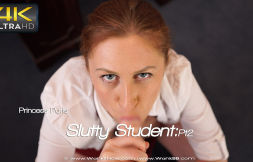 sluttystudentpt2-preview-small