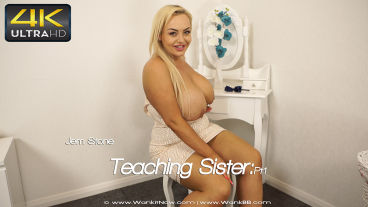 teachingsister-pt1-preview-small