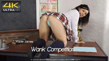 wankcompetition-preview-small-2