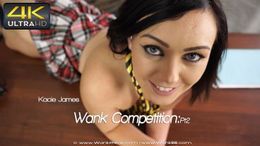 wankcompetition-preview-small