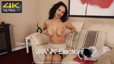wankelection-preview-small
