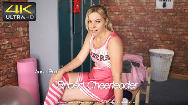 bribedcheerleader-preview-small