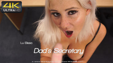 dadssecretary-preview-small