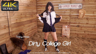 dirtycollegegirl-preview-small
