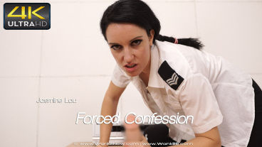 forcedconfession-preview-small