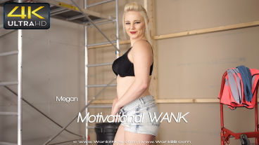 motivationalwank-preview-small