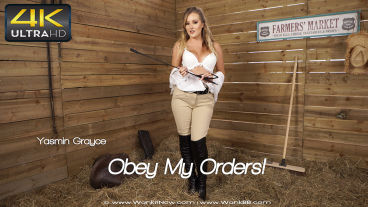 obeymyorders-preview-small