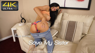 savemysister-preview-small