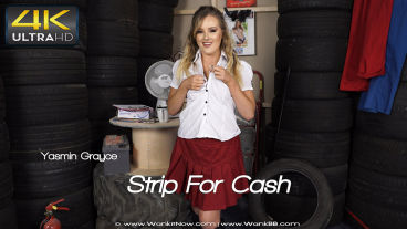 stripforcash-preview-small