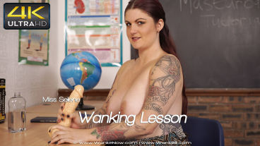 wankinglesson-preview-small
