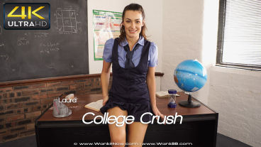 collegecrush-preview-small