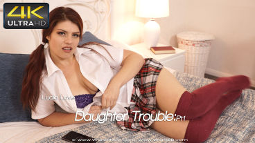 daughtertrouble-preview-small
