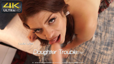daughtertrouble-pt2-preview-small