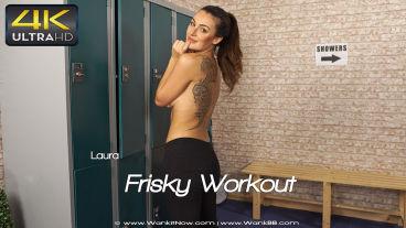friskyworkout-preview-small
