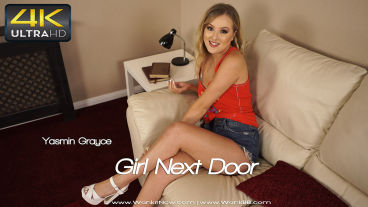 girlnextdoor-preview-small