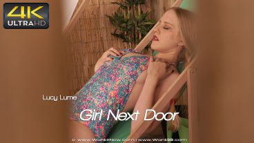 lucylumegirlnextdoor-preview-small
