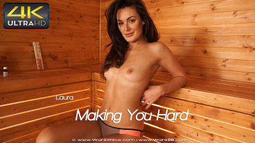 makingyouhard-preview-small