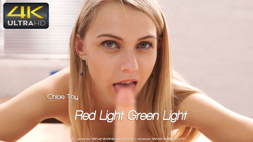 redlightgreenlight-preview-small