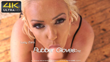 rubberglovespt2-preview-small