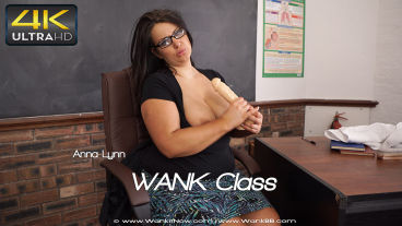 wankclass-preview-small