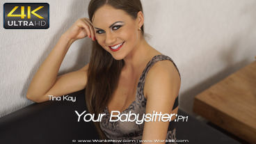yourbabysitterpt1-preview-small