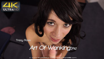 artofwankingpt2-preview-small