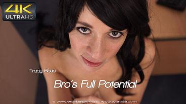 brosfullpotential-preview-small