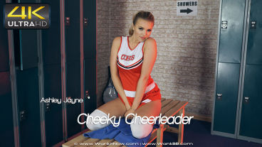 cheeky-cheerleader-preview-small