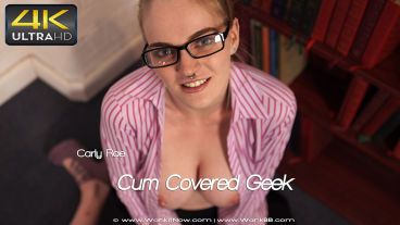 cum-covered-geek-preview-small