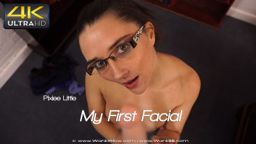 myfristfacial-preview-small