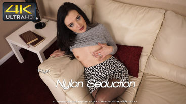 nylonseduction-preview-small