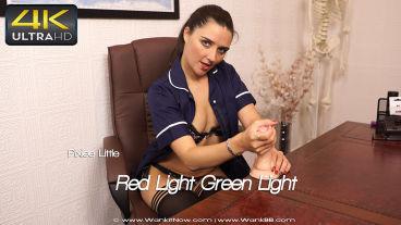 pixieelittle-redlightgreenlight-preview-small