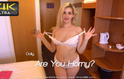 areyouhorny-preview-small