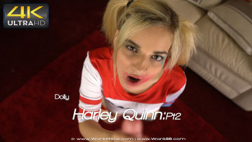 harleyquinnpt2-preview-small
