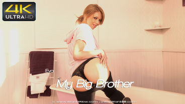mybigbrother-preview-small