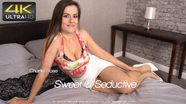 sweetandseductive-preview-small
