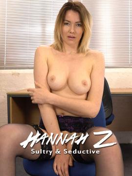 hannah-z-main