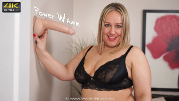 apologise, but, opinion, long masturbation tube alison angel have hit the