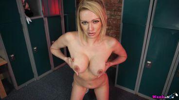 amber-jayne-bribed-gym-slut-149