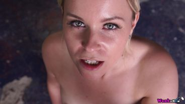 anna-belle-sex-bonus-pt2-101