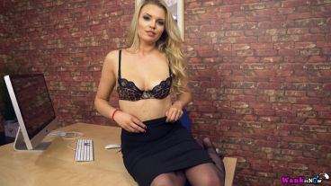 ashley-jayne-one-last-wank-104