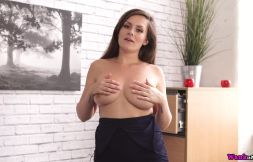 charlie-rose-massive-turn-on-124