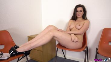 charlie-rose-wank-research-144