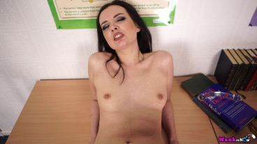 faye-college-bad-boy-pt2-123
