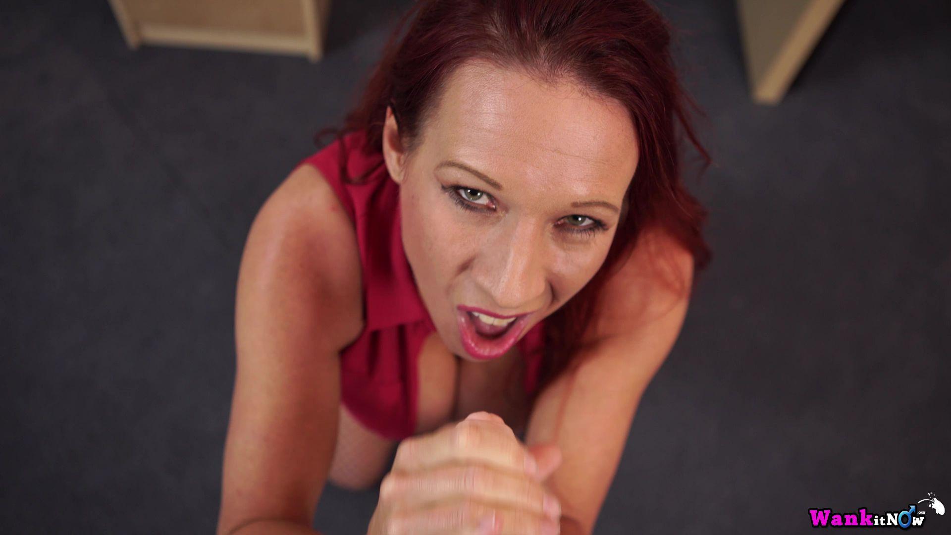 Faye Rampton Free Porn Pics Sex Images